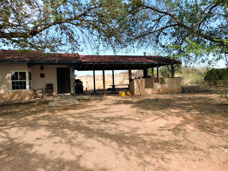 418 Bosquecito Road Property Photo 15