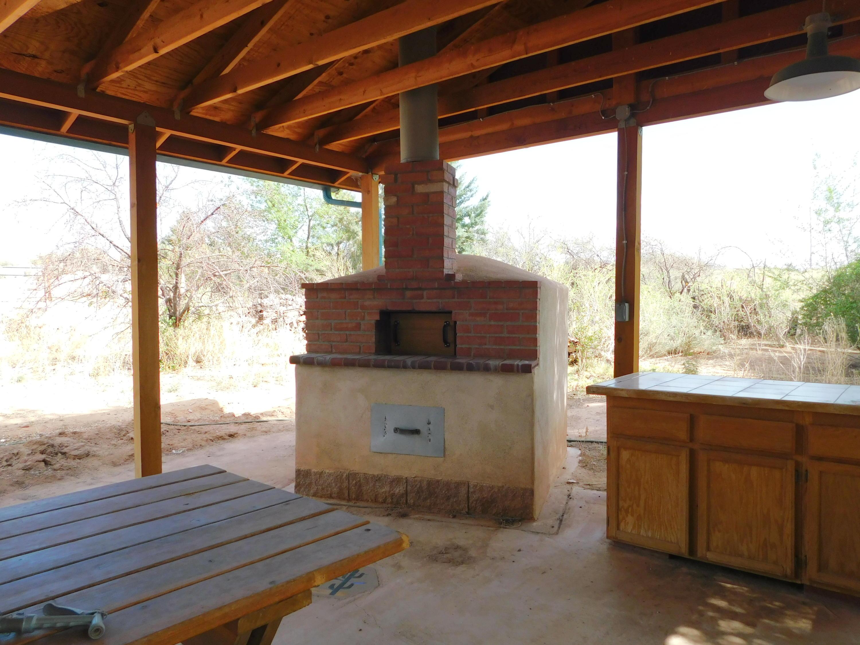 418 Bosquecito Road Property Photo 16