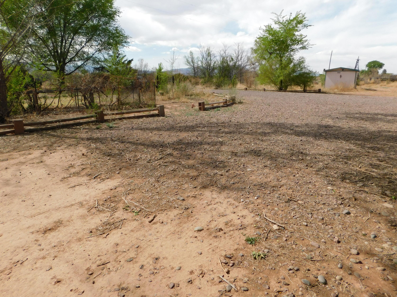 418 Bosquecito Road Property Photo 17