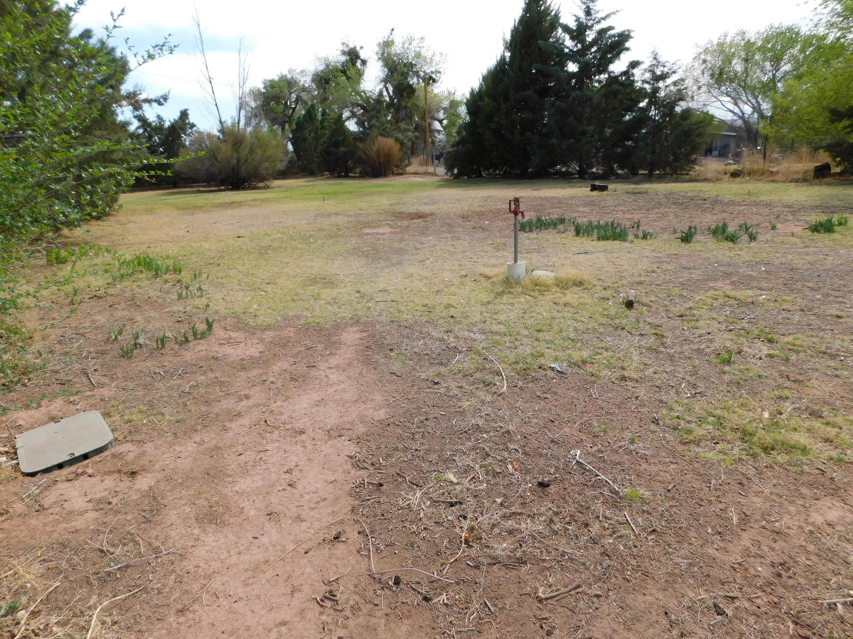 418 Bosquecito Road Property Photo 18
