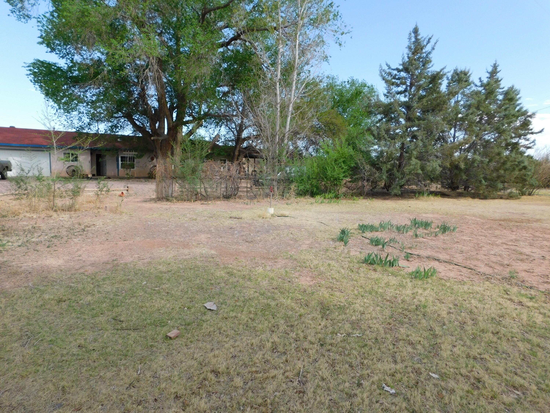 418 Bosquecito Road Property Photo 19