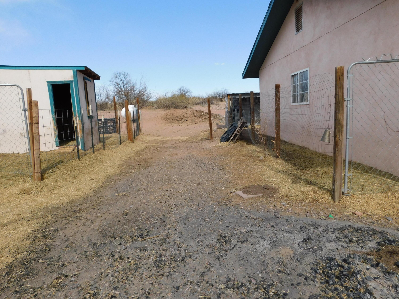 418 Bosquecito Road Property Photo 20