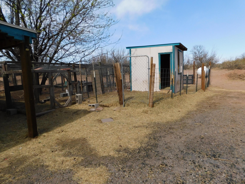 418 Bosquecito Road Property Photo 21