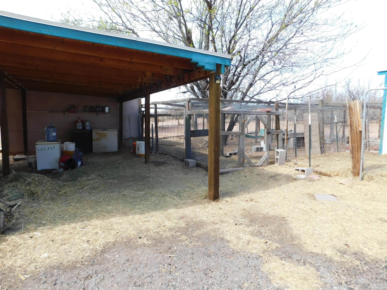 418 Bosquecito Road Property Photo 22