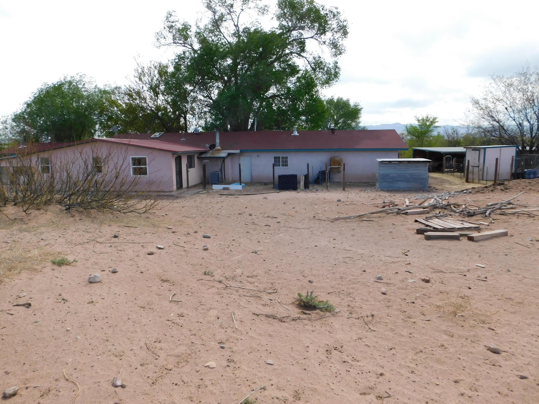 418 Bosquecito Road Property Photo 25