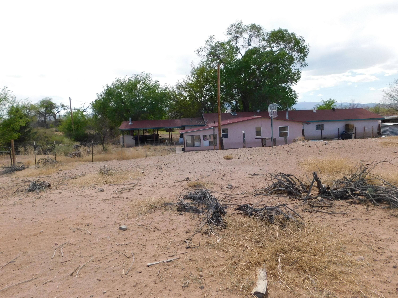 418 Bosquecito Road Property Photo 26