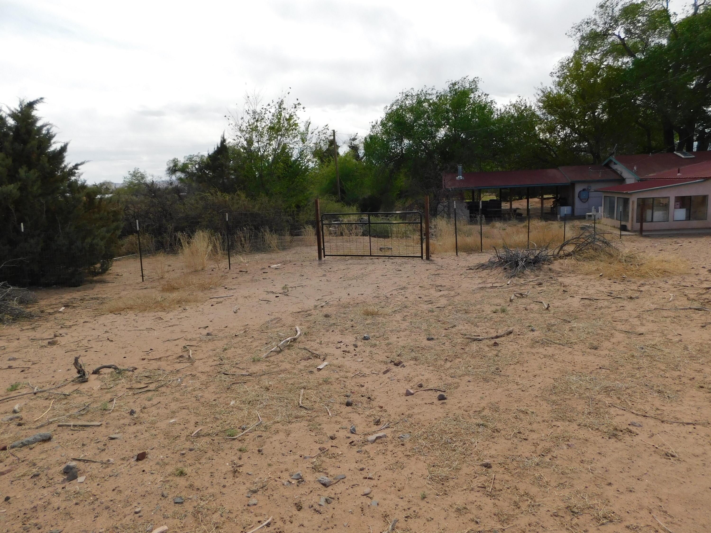 418 Bosquecito Road Property Photo 27