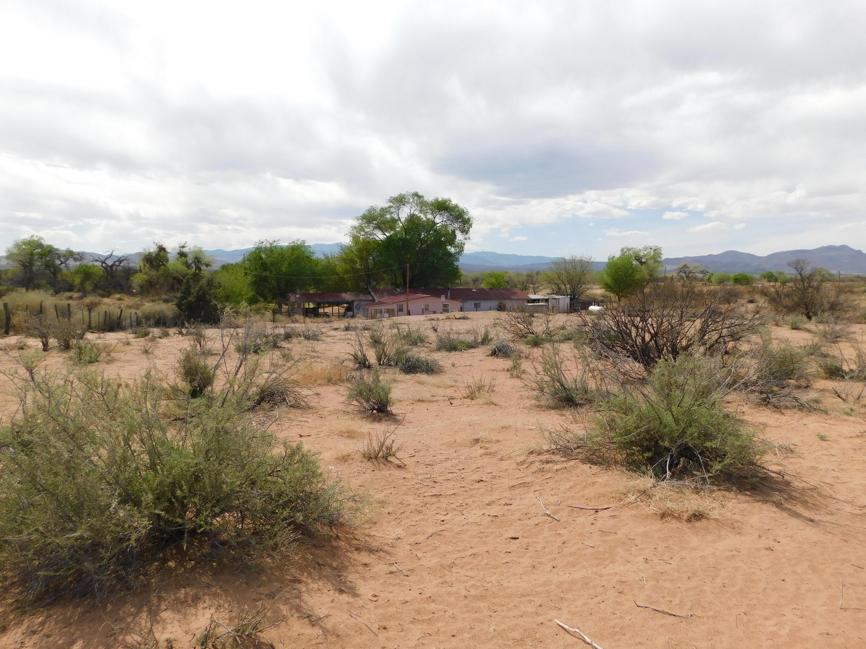 418 Bosquecito Road Property Photo 35