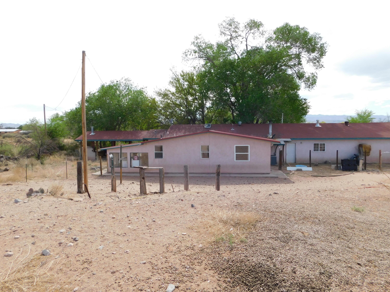418 Bosquecito Road Property Photo 36
