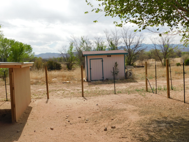 418 Bosquecito Road Property Photo 38
