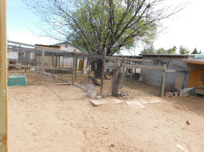 418 Bosquecito Road Property Photo 42