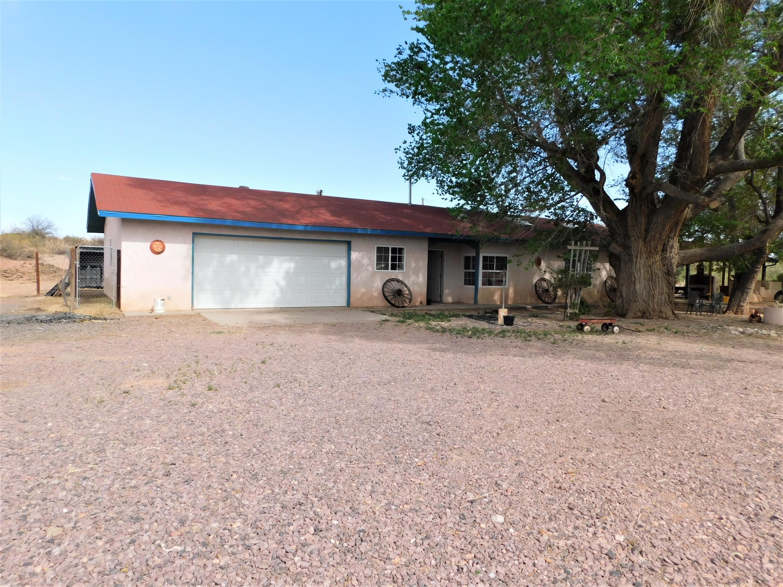 418 Bosquecito Road Property Photo 43
