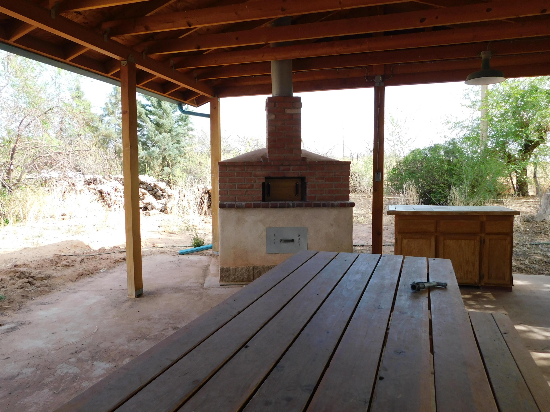 418 Bosquecito Road Property Photo 44