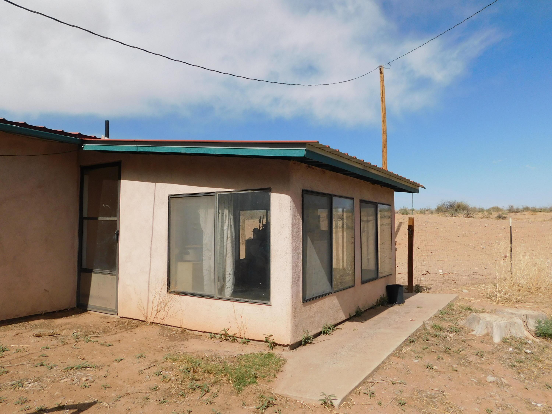 418 Bosquecito Road Property Photo 45