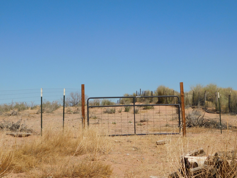 418 Bosquecito Road Property Photo 47