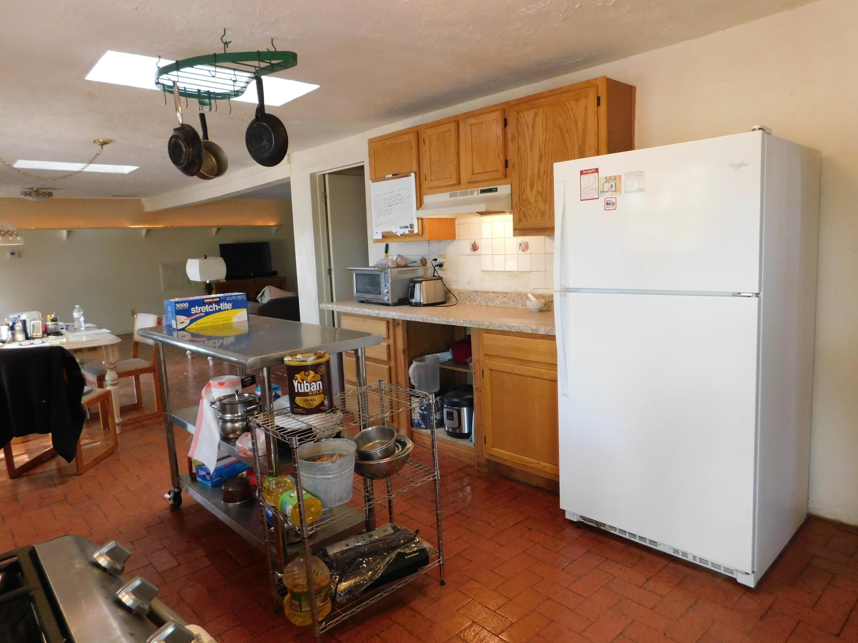 418 Bosquecito Road Property Photo 48
