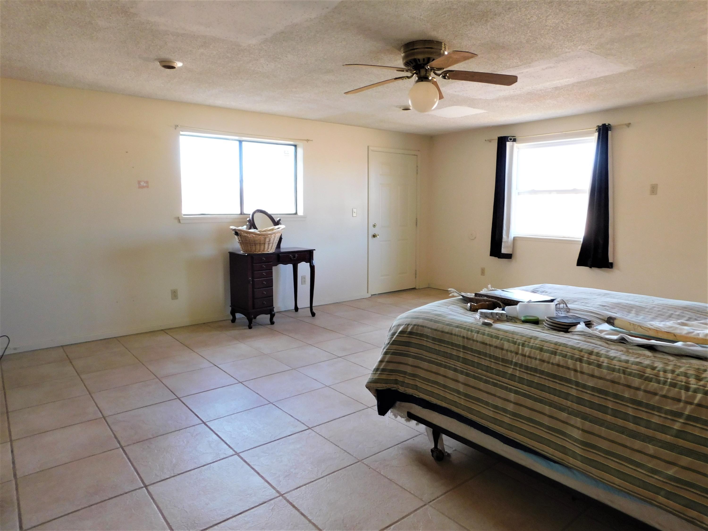 418 Bosquecito Road Property Photo 49