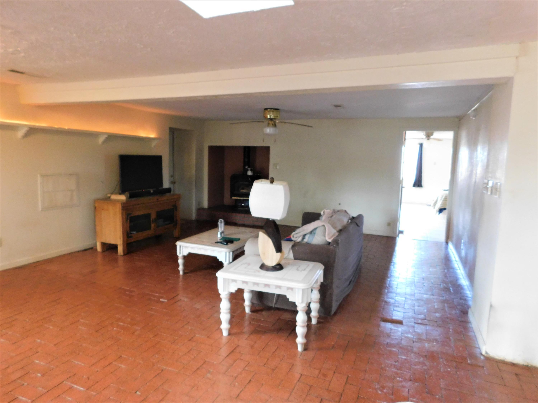 418 Bosquecito Road Property Photo 52