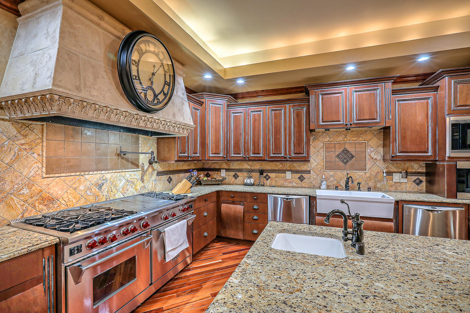 900 Camino Vista Rio Property Photo 17