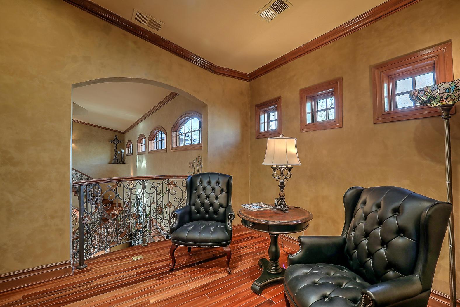 900 Camino Vista Rio Property Photo 59