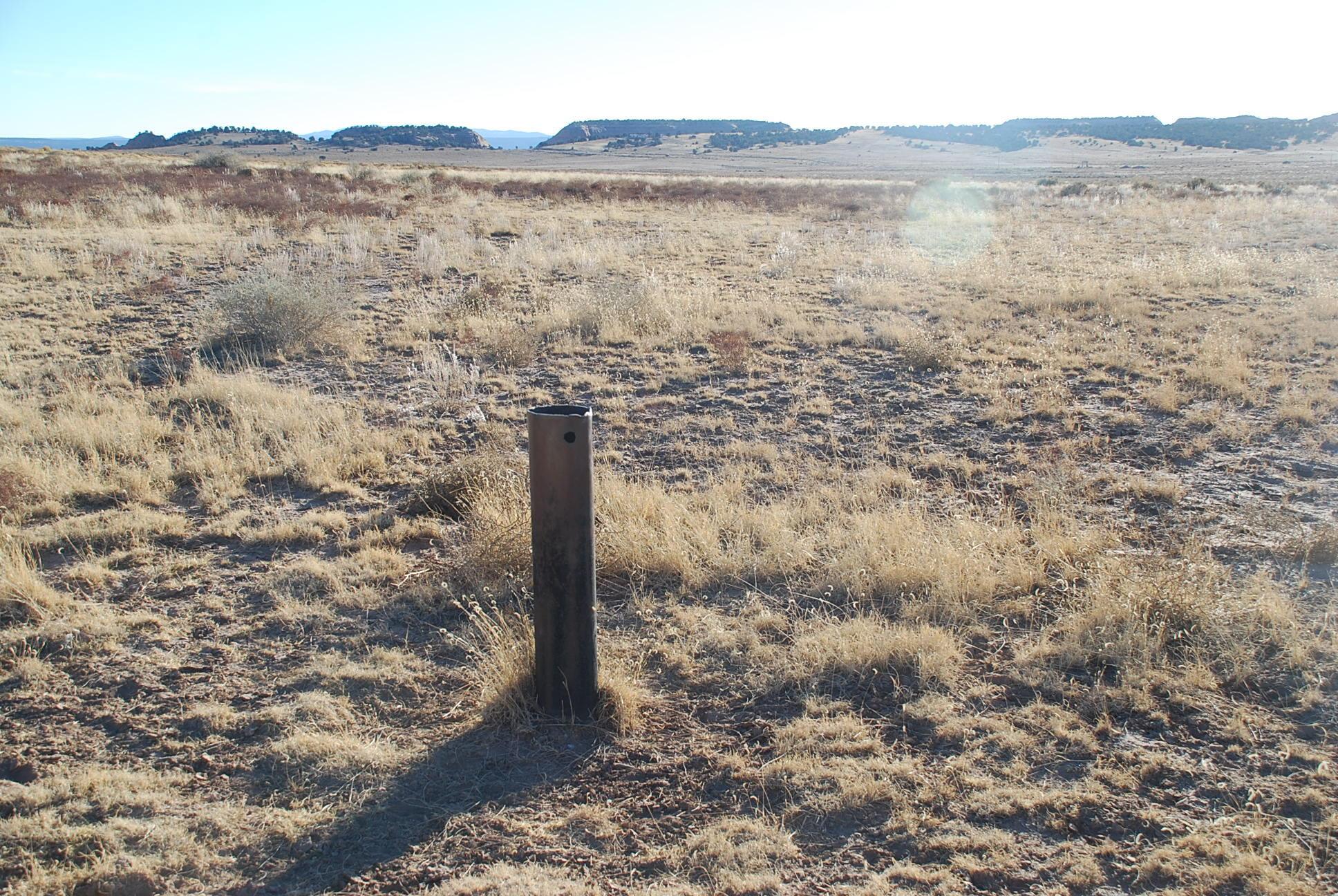 Lot 6 Chimney Rock Ranch Property Photo 2