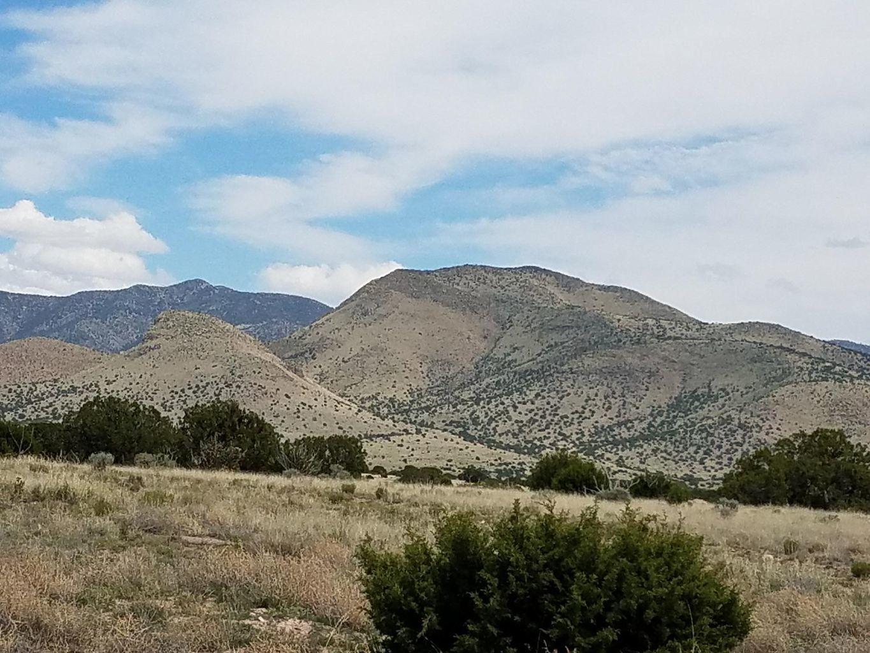 Lots 38 39 Magdalena Ranch Estates Property Photo