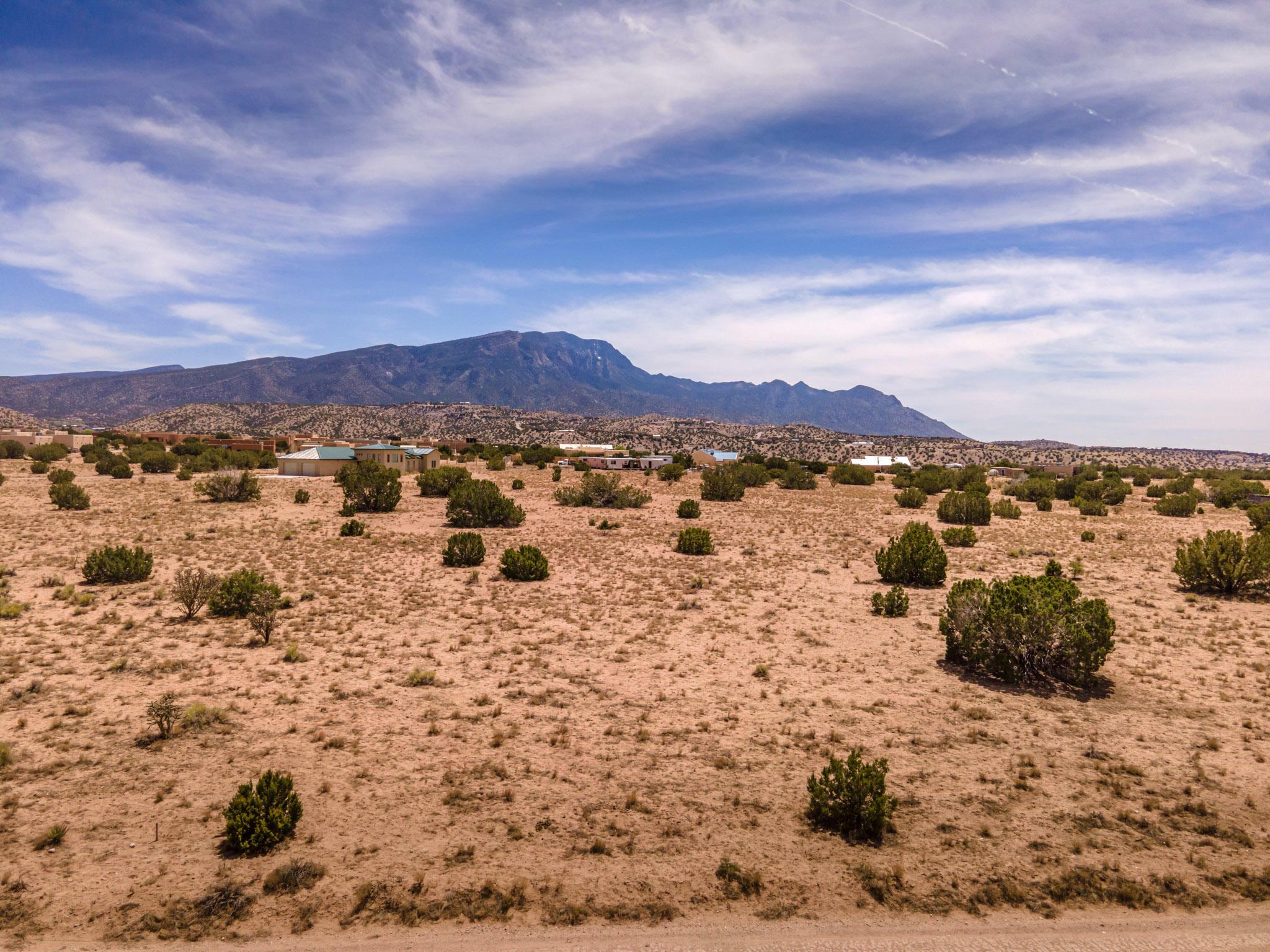 Llano El Norte Property Photo