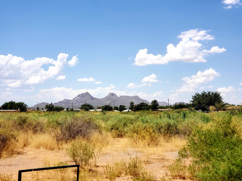 Las Cruces Real Estate Listings Main Image