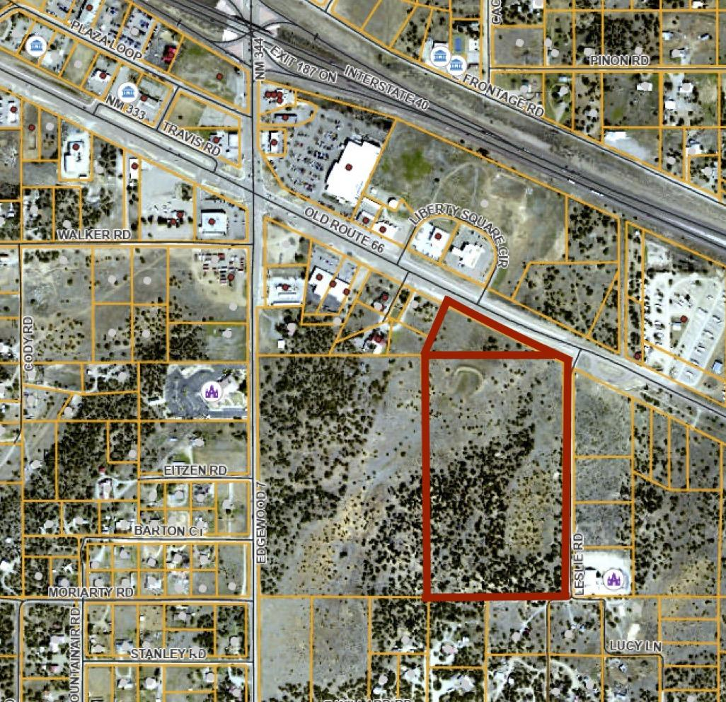 Na (commercial Central) Real Estate Listings Main Image