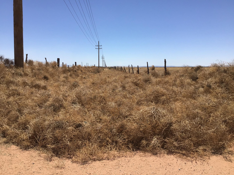 Vacant Land Property Photo