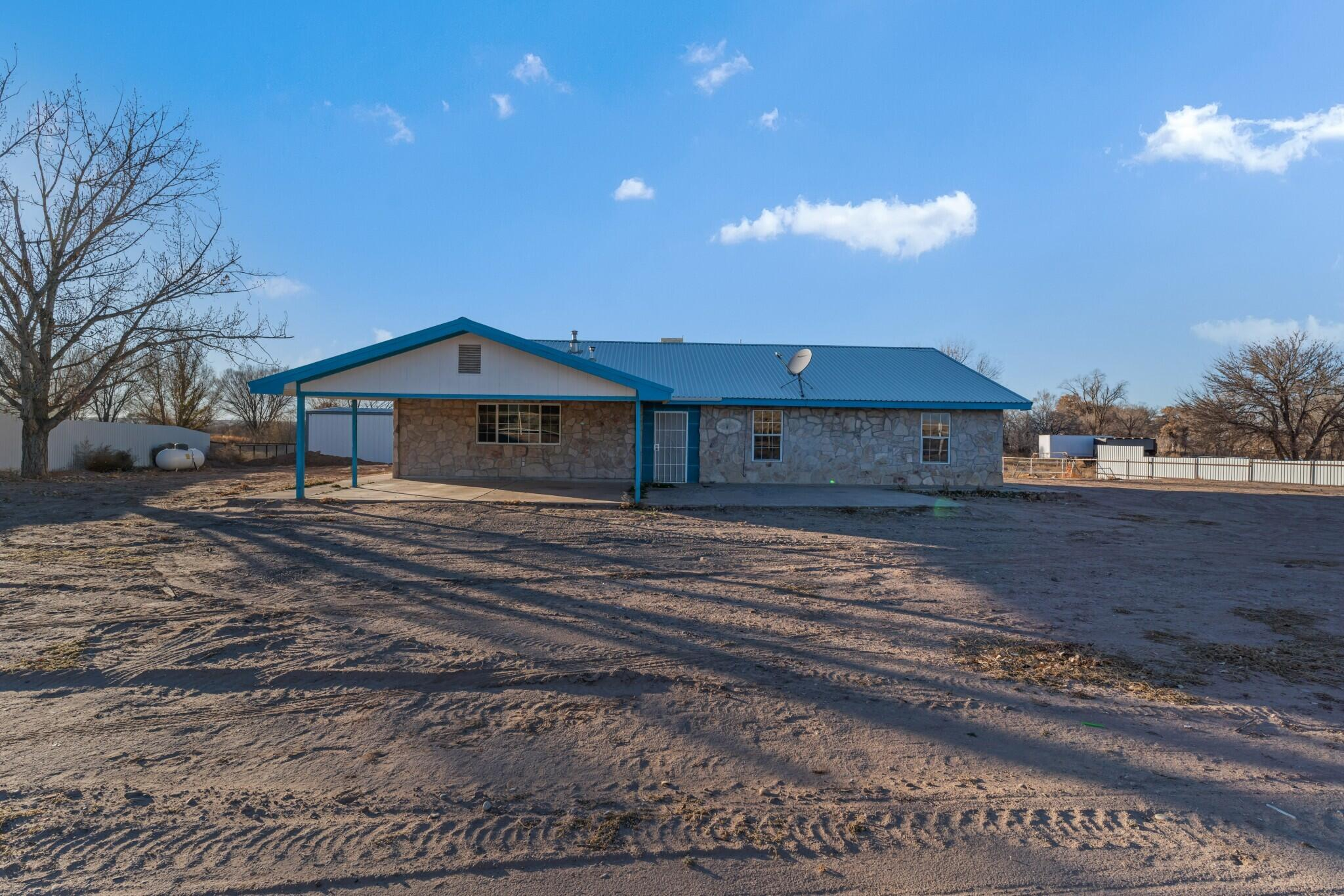 185 La Entrada Road Property Photo 1