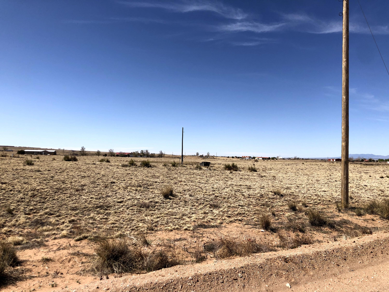 Valle Vista Road Property Photo
