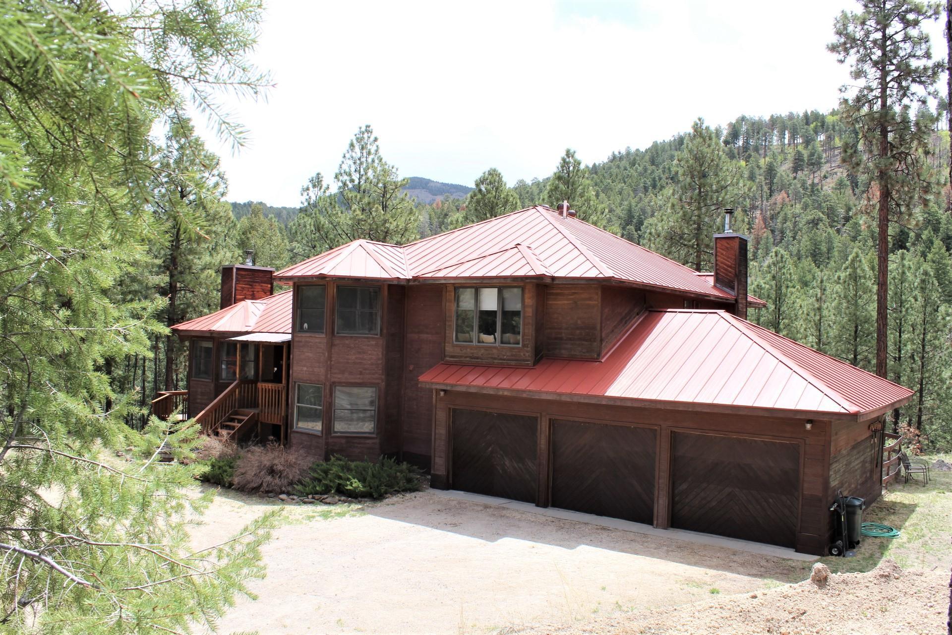 170 Aspen Grove Property Photo