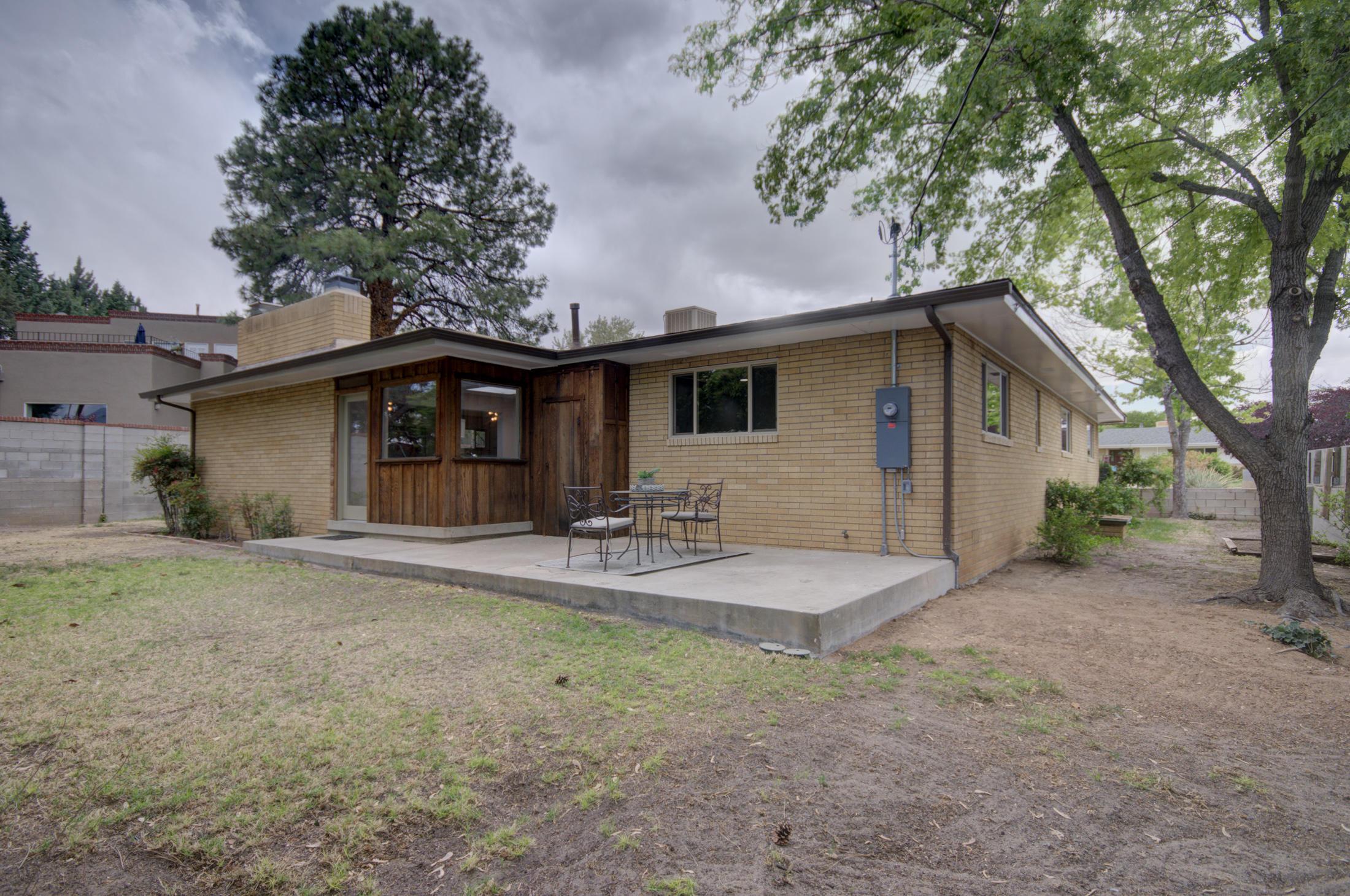 630 Sierra Drive Se Property Photo 56