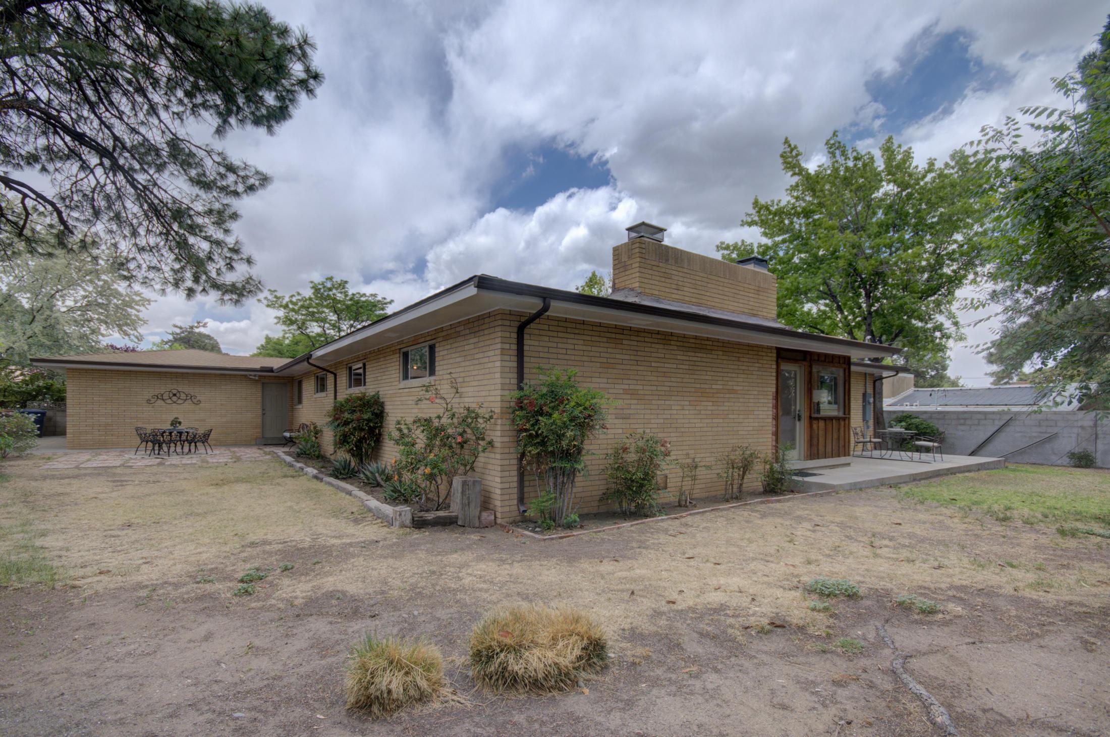 630 Sierra Drive Se Property Photo 57