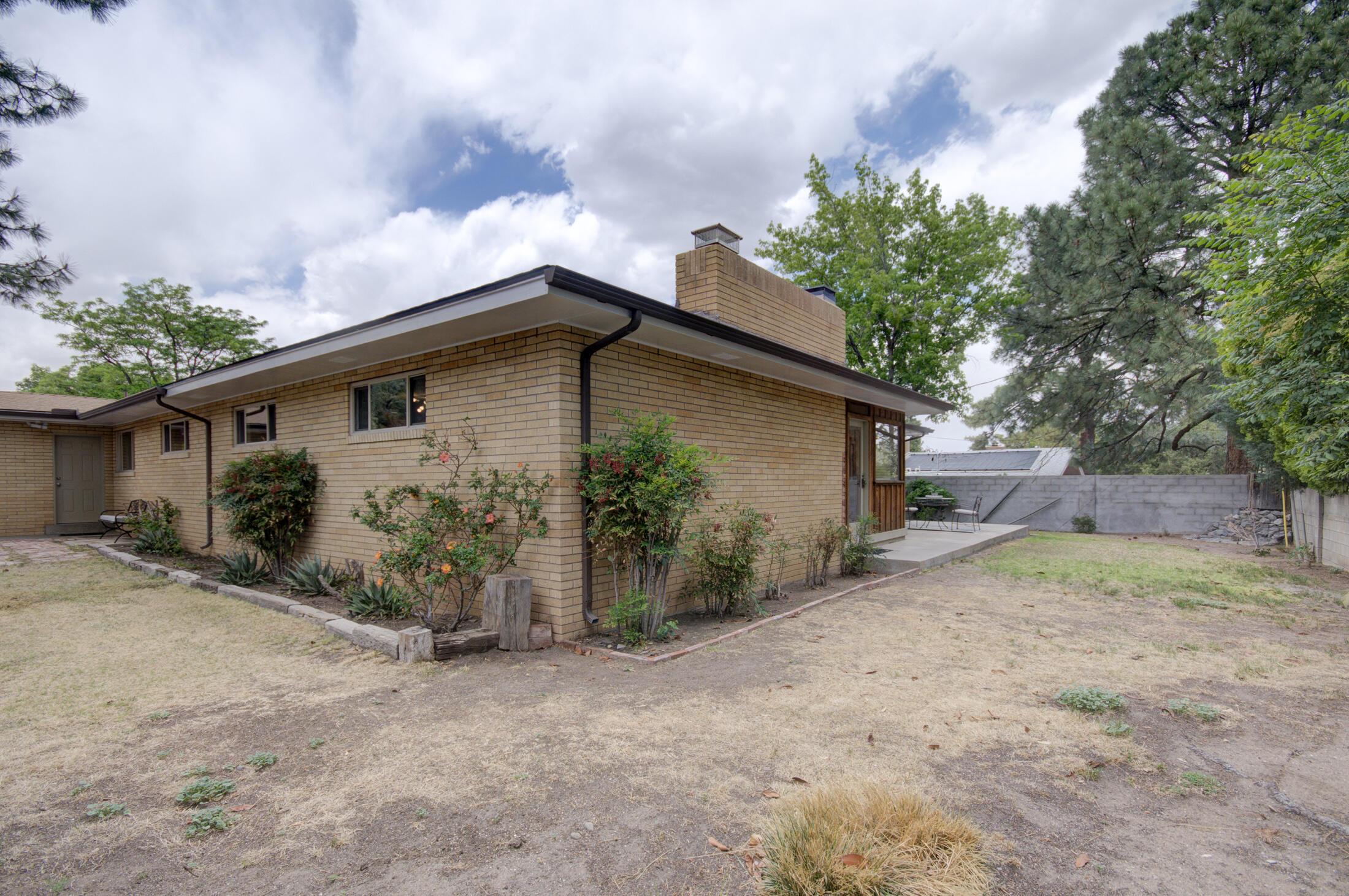 630 Sierra Drive Se Property Photo 58