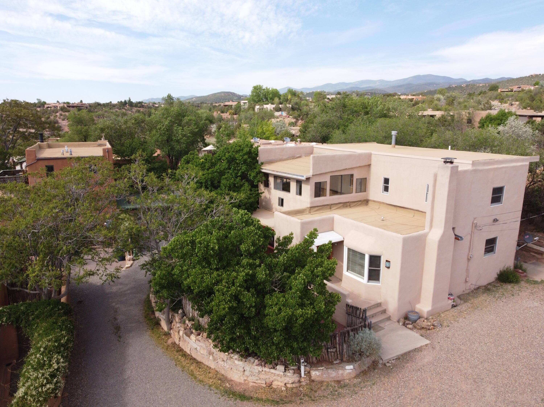 224 Montoya Circle Property Photo 1