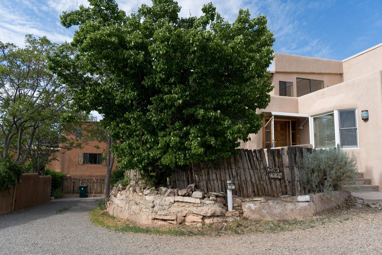 224 Montoya Circle Property Photo 3