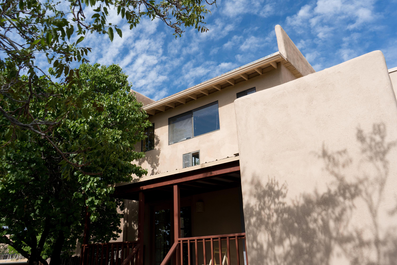 224 Montoya Circle Property Photo 4