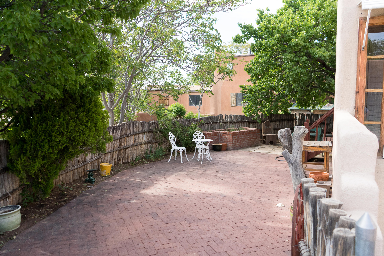 224 Montoya Circle Property Photo 5