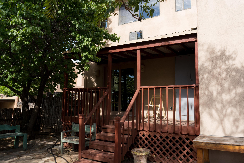 224 Montoya Circle Property Photo 6