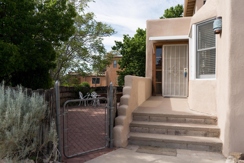 224 Montoya Circle Property Photo 7