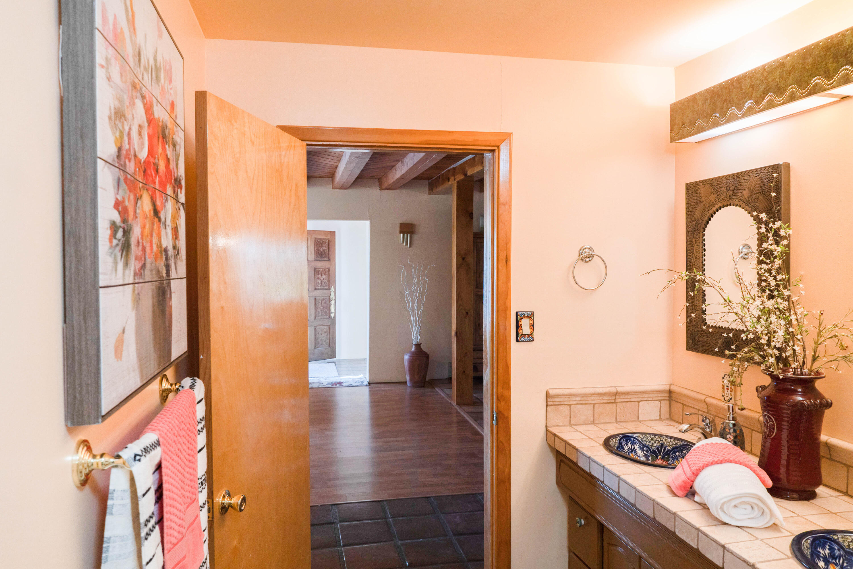 224 Montoya Circle Property Photo 24