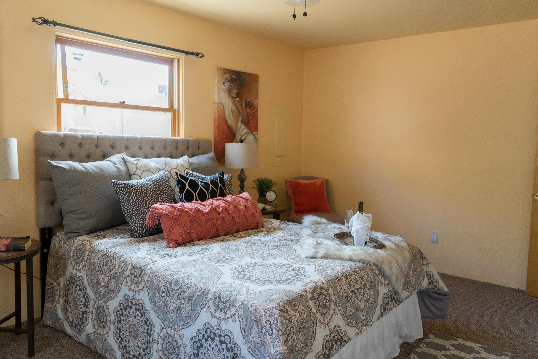 224 Montoya Circle Property Photo 29