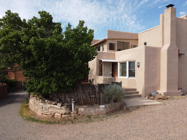 224 Montoya Circle Property Photo 40