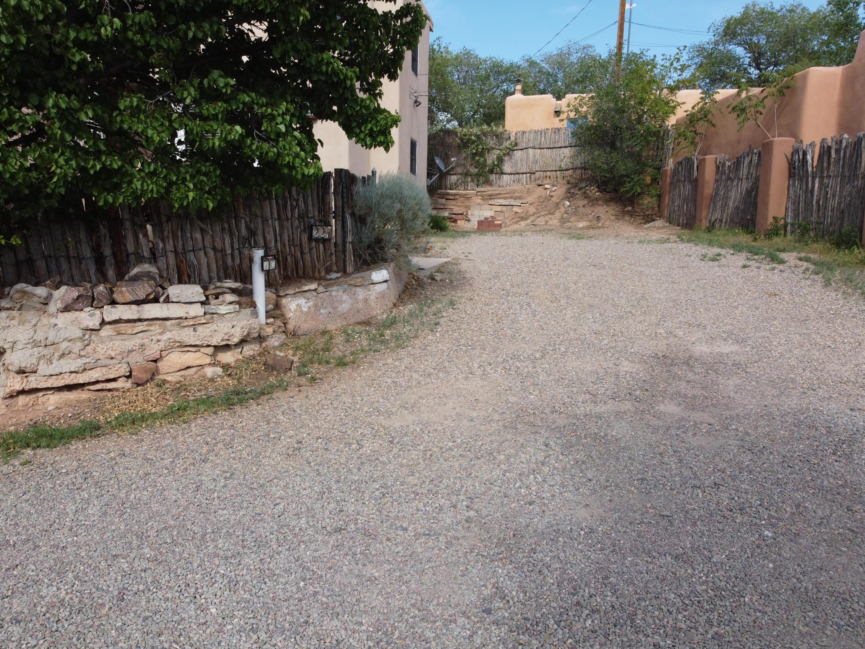 224 Montoya Circle Property Photo 44