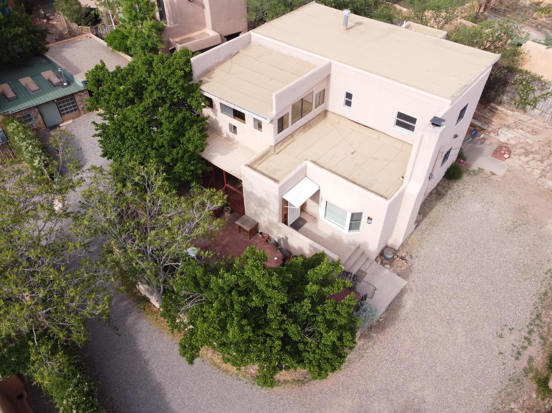 224 Montoya Circle Property Photo 45