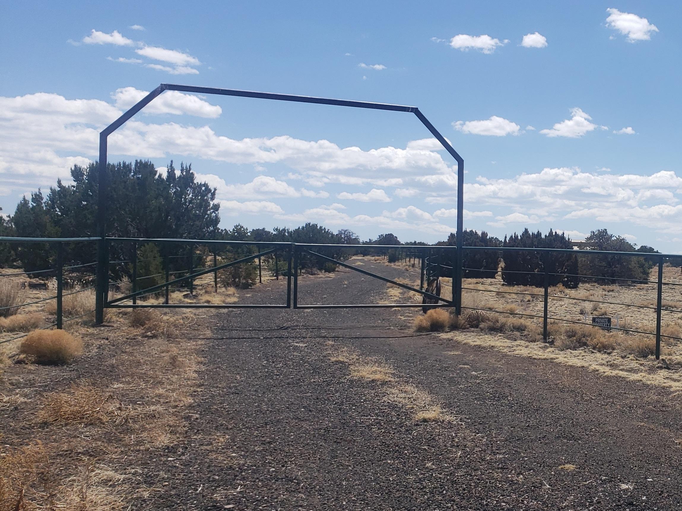 Cimarron Ranch Real Estate Listings Main Image