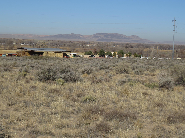 Altoon Property Photo