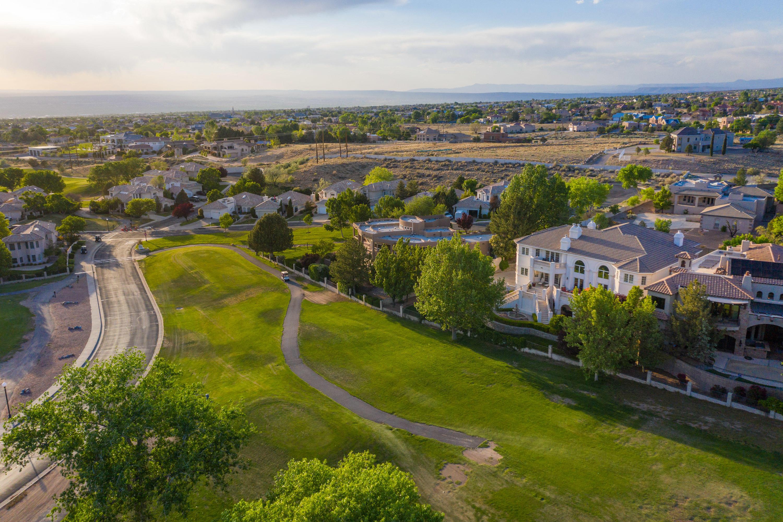 11504 Zinfandel Avenue Ne Property Photo 106